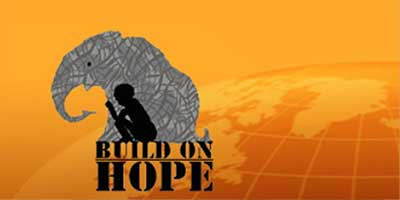 Build on Hope